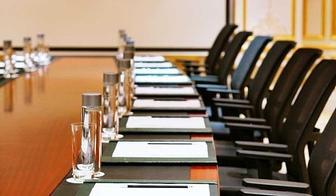 质量、环境管理体系外审员培训