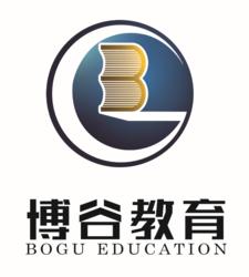 博谷教育面向全国诚招区域代理
