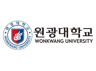 韩国圆光大学硕博留学面向全国招商