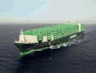 陕西秀欧船务有限公司面向全国招生