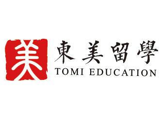 东美教育海外留学