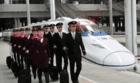 中铁干部管理培训学院高薪就业项目全国招商