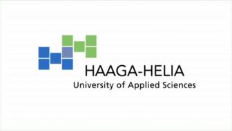 芬兰哈格哈里亚应用科技大学2019年招生简章