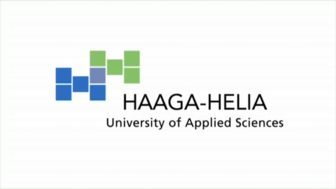 芬兰哈格哈里亚应用科技大学本科直通车项目