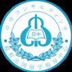 日本东京语言学校招收中国留学生