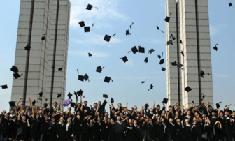 校外直属学习中心面向全国 寻招生代理