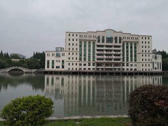 武汉海事学院学院海员专业面向全国招商