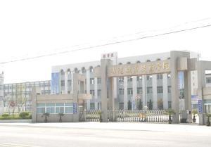明达学院统招项目面向江苏及全国招商