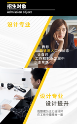 深圳市耕云商业美术有限公司