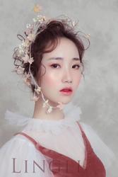 岳阳的化妆学校
