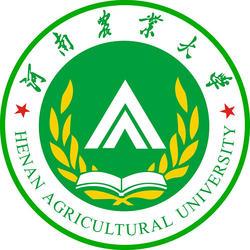 河南农业大学大专本科学历报名中