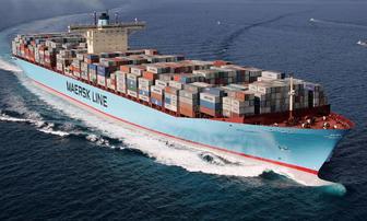 海员海乘人才储备高薪诚聘招生代理