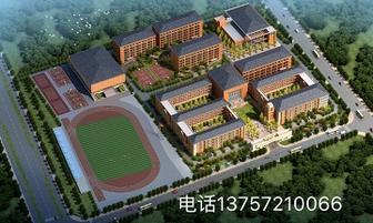 杭州新理想高中面向上海地区招收初升高方向招生代理