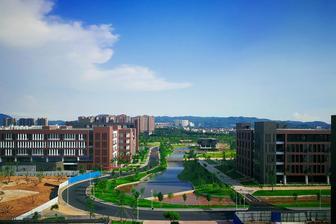 广东酒店管理学院自考面向广东以外地区招商