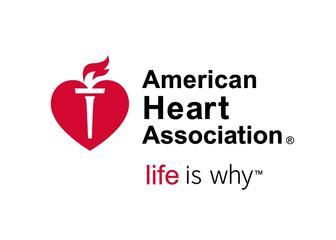 美国心脏协会急救培训项目面向全国招商