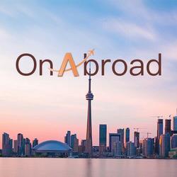 OnAbroad出国后一站式服务平台0投入高回报招募