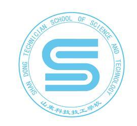 山东科技技工学校面向全国招聘招生代理