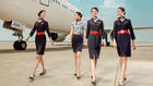 四川天府航空学院面向全国招募片区负责人