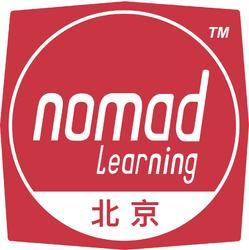 诺马教育西班牙留学服务