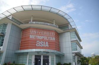 亚洲城市大学全日制专升硕面向全国招代理商