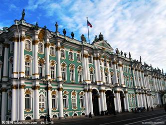 俄罗斯留学项目面向全国招合作伙伴