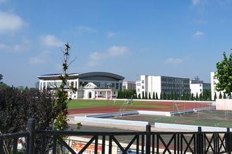 江苏明达学院统招面向湖南诚招优质合作团队