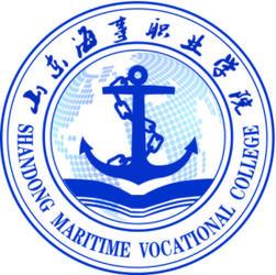 山东海事职业学院面向全国诚招招生合作团队