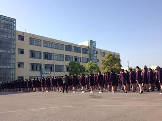 南京交通科技学校面向全国招聘区域招生代理
