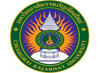 泰国清迈皇家大学中文授课项目招募招生代理