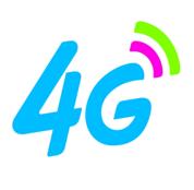 永泽LTE无线网络优化面向山东招收培训生
