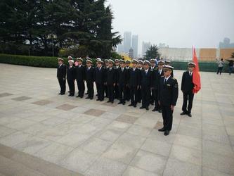 山东华洋海运中等职业学校面向湖南省招生