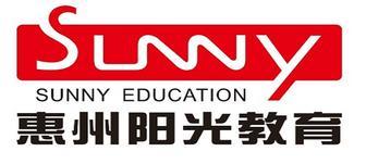2019年成考项目:广东科技学院