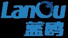 蓝鸥科技郑州面向河南招募招生代理