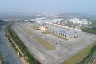 重庆启航航空无人机驾驶考证培训招生