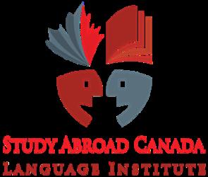 加拿大思博国际学院招全国代理