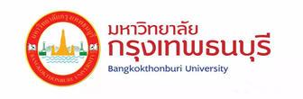 泰国曼谷吞武里大学面向全国招募省市级代理